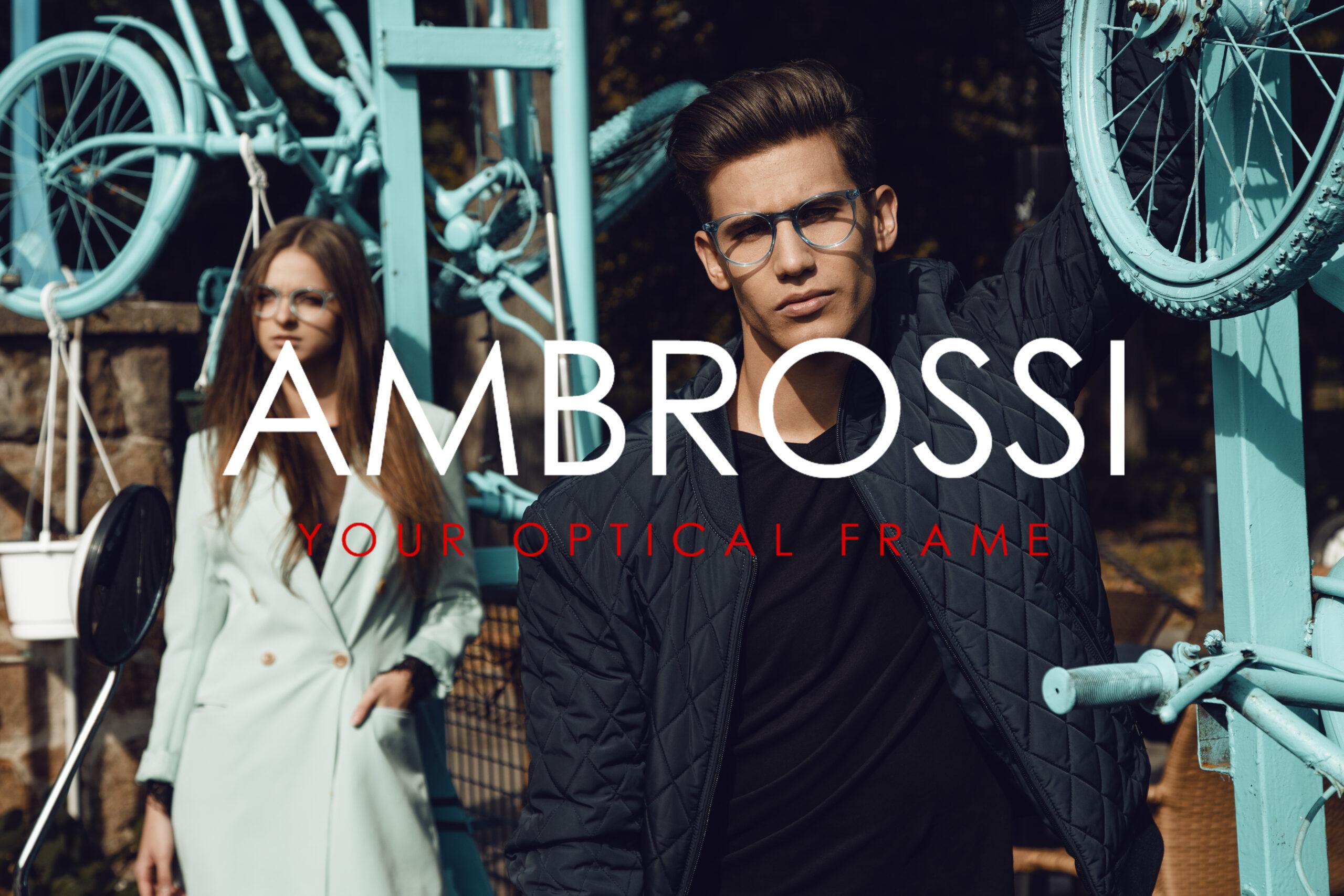3ambrossi7.1.logo scaled